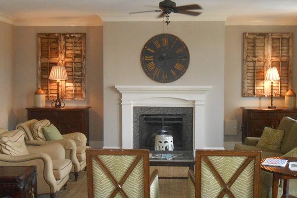 house-livingroom