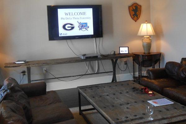 house-tvroom
