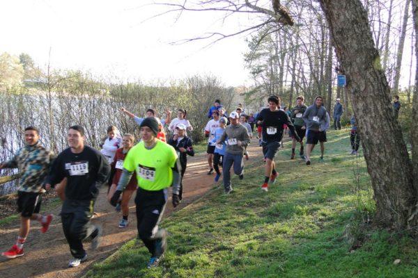 5k_start-race_8476-1024x768